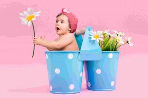 Specials rund ums Baby und Kind